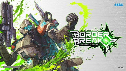 Border_Break