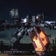 Armored Core V - The LIVE for REBOOT - EXTENDED 2